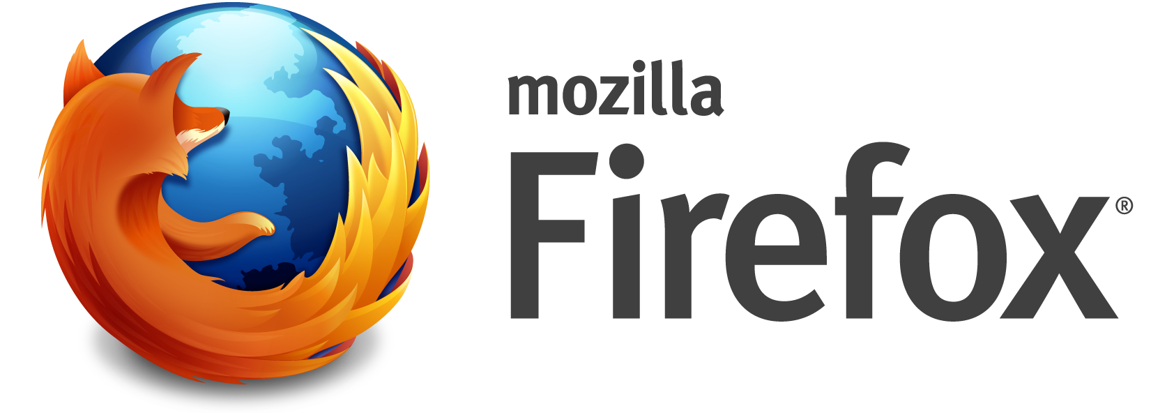 click to get firefox