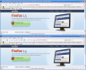firefox 2 theme preview